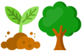 Jardineria Ribes Sitges