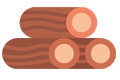 Firewood Sitges Vilanova Ribes